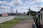 AFRPS Frodingham station - 2009-08-08.jpg