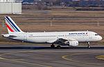 AFR A320 F-HBNK 22dec15 LFBO.jpg