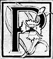 AFR V2 D088 Decorative letter P.jpg