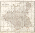 AGAD Duchy of Warsaw map 1812.png