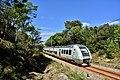 AGC 81594 au Verdon-sur-Mer 04-19.jpg