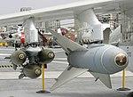 AGM-62 Walleye on A-7.jpg
