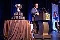 AHL HOF-3 (46183234174).jpg