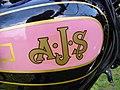 AJS logo 1929 M6 6.jpg