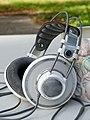 AKG K701 headphones.jpg