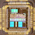 AMD Am486 DX4-100 die color.jpg