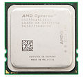 AMD Opteron 2352 A.JPG