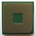 AMD Sempron 754 bottom.jpg