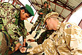 ANA 209th Corps NCOs receive Combat Life Saver training DVIDS276155.jpg