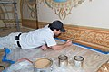 AOC Decorative Painters (9193131867).jpg