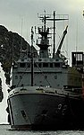 ARA Estrecho San Carlos en Isla Laurie.jpg
