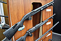 ARMS & Hunting 2010 exhibition (331-08).jpg