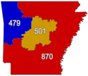 AR area codes.png