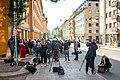 ASAP Rocky in court in Sweden-2.jpg