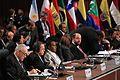 ASPA 2012 ( III Cumbre América del Sur-Países Arabes) (8044731429).jpg