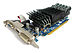 ASUS NVIDIA GeForce 210 silent graphics card with HDMI.JPG