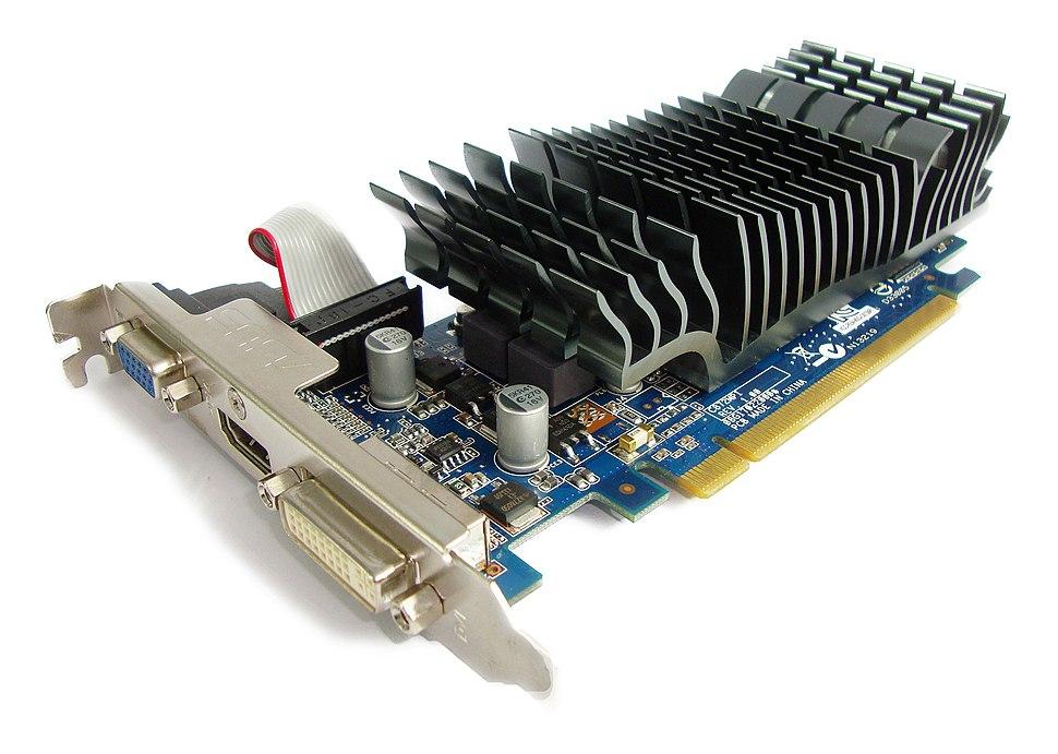 Download Drivers: Asus VivoPC VC60V Qualcomm Atheros Bluetooth/WLAN