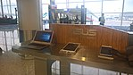 ASUS mobile devices for public use, Hong Kong International Airport (2018) 02.jpg