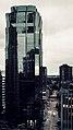 AT&T Tower, Minneapolis (36033284154).jpg