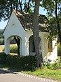 AT-80539 - Wegkapelle in Großlobming02.JPG