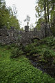 AT-81556 und 34186 Schloss Damtschach 079.jpg