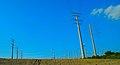 ATC Power Lines - panoramio (85).jpg