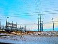 ATC Rockdale Substation - panoramio (2).jpg