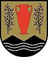 AUT Bad Gleichenberg COA.jpg