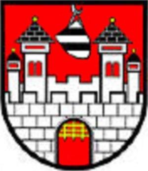 Murau - Image: AUT Murau COA