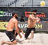 AVP Professional Beach Volleyball in Austin, Texas (2017-05-19) (35430815206).jpg
