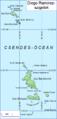 A Diego Ramírez-szigetek térképe.png