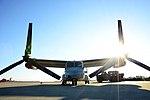 A Marine Corps MV-22 Osprey at Air Station San Francisco 100814-G-XX113-084.jpg