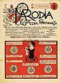 A Parodia, 21 Jan 1903.jpg