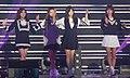 A Pink at Pepsi Concert, 16 November 2014 04.jpg