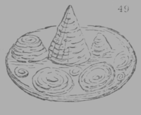 A Treatise on Geology, figure 49.png