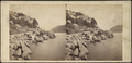 A View near Garrison's, West Point, from Robert N. Dennis collection of stereoscopic views.png