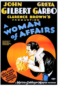 A Woman of Affairs (1928).jpg