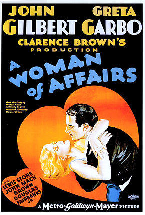 Description de l'image A Woman of Affairs (1928).jpg.