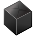 A black box.png