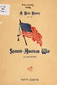 A brief history of the conflict between the United States and Spain, 1898 .. (IA briefhistoryofco00moff).pdf