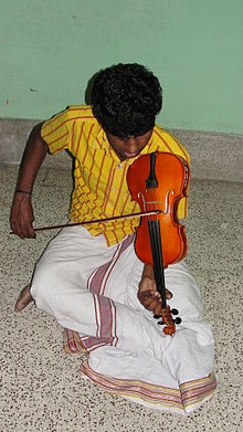A depiction of Violin play.JPG