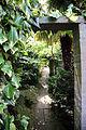A garden path Gibberd Garden Essex England 06.JPG