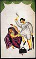 A man attacking a woman Wellcome L0022495.jpg