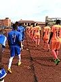 A match for Kawempe United Football Club.jpg