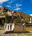 A monastery in tibet2.jpg