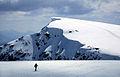A skier on Aonach Mòr.jpg