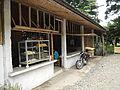 A small bakery in Carranglan, Nueva Ecija selling local bread.jpg
