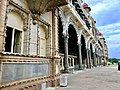 A view Of Mysore Palace.jpg