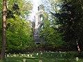 Aachen Bismarckturm v.jpg
