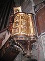 Aachener-Dom-Kanzel-PIC00112.JPG